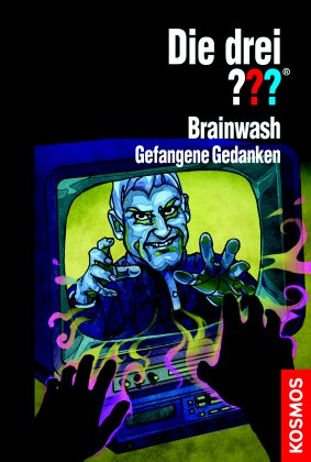 Brainwash (click to enlarge)