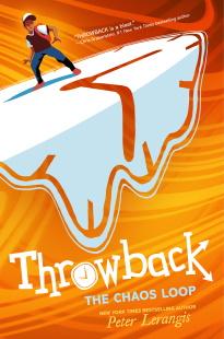 Throwback 2: The chaos Loop